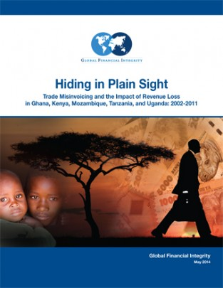 Hiding_In_Plain_Sight_Report-CoverImage-340x440px