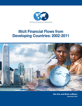 Illicit_Financial_Flows_from_Developing_Countries_2002-2011-HighRes-1