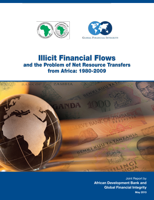 gfi_afdb_iffs_and_the_problem_of_net_resource_transfers_from_africa_1980-2009-highres-1