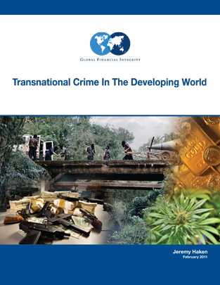 gfi_transnational_crime_high-res-1