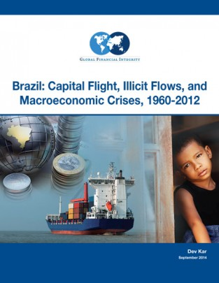 Cover-Page-Image-Brazil-Capital-Flight-Illicit-Flows-and-Macroeconomic-Crises-1960-2012-450x582px