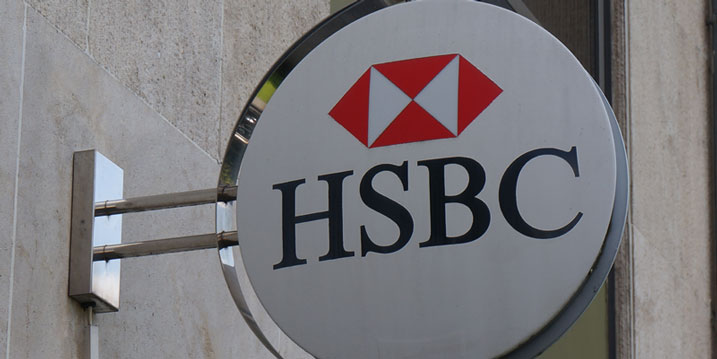 hsbc values Hsbc's report, the future of retirement choices for later life, reveals that the 'living inheritance' is a cause for concern for retirees in malaysia.