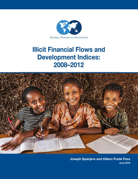 Illicit-Financial-Flows-and-Development-Indices-2008-2012