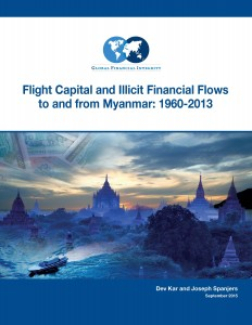 Cover-Page-Image-Flight-Capital-Illicit-Financial-Flows-Myanmar-1960-2013