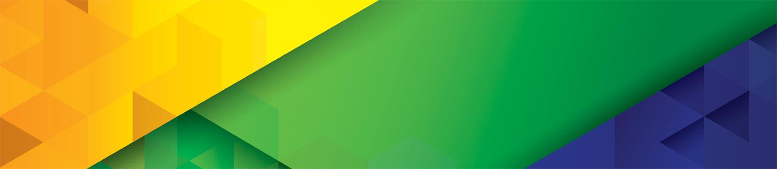 Green global solutions pinoyexchange celebrity