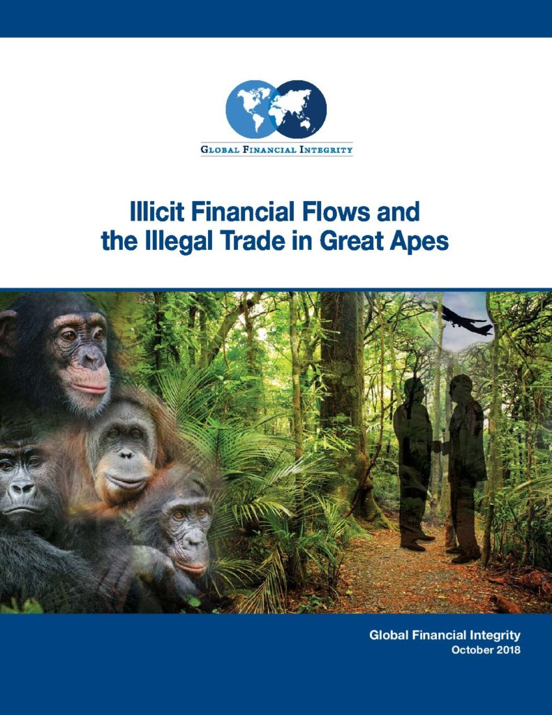 a7511dfdf26d Illicit-Financial-Flows-and-the-Illegal-Trade -in-Great-Apes-Executive-Summary-pdf-791x1024-1.jpg