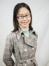 Sherry (XiaoLi) Zhao