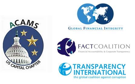 Events « Global Financial Integrity